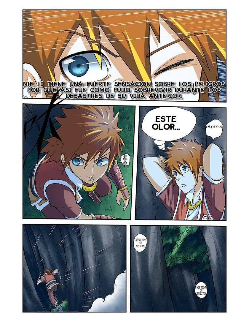 http://c5.ninemanga.com/es_manga/7/17735/433916/e18fb77b88e69dda26a868f5497726f1.jpg Page 9