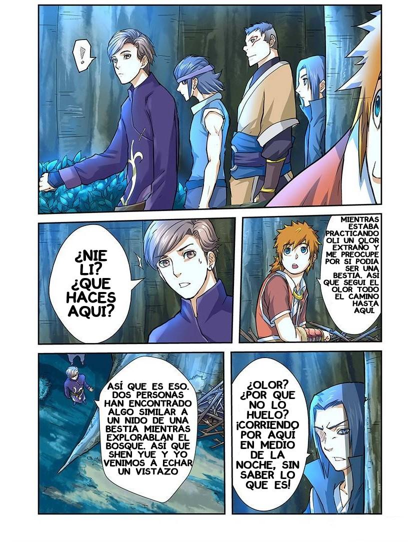 http://c5.ninemanga.com/es_manga/7/17735/433917/7ef80e6cf2a97f82672a6f17cb6653f7.jpg Page 3