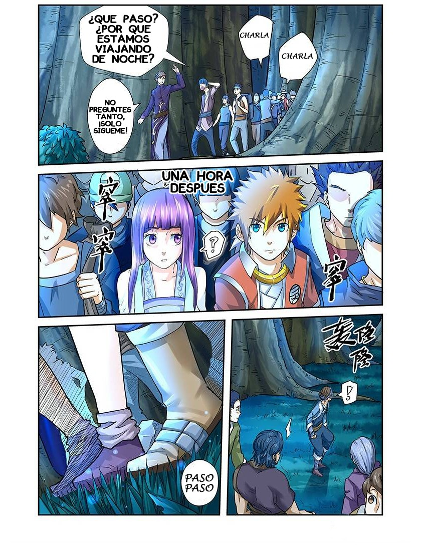 http://c5.ninemanga.com/es_manga/7/17735/433917/91921673bddfa5d731f54850d24dd0d4.jpg Page 8
