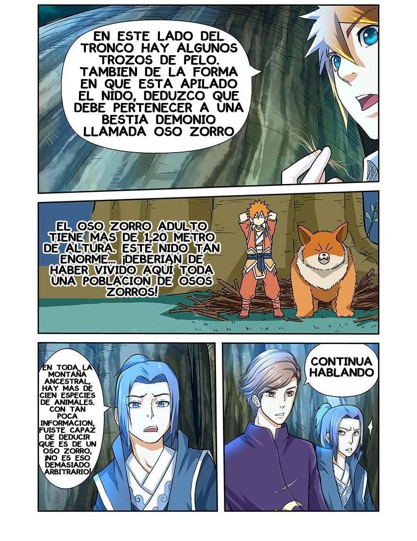 http://c5.ninemanga.com/es_manga/7/17735/433917/f49ddb9ca0827103c385e7b3711f95d8.jpg Page 5