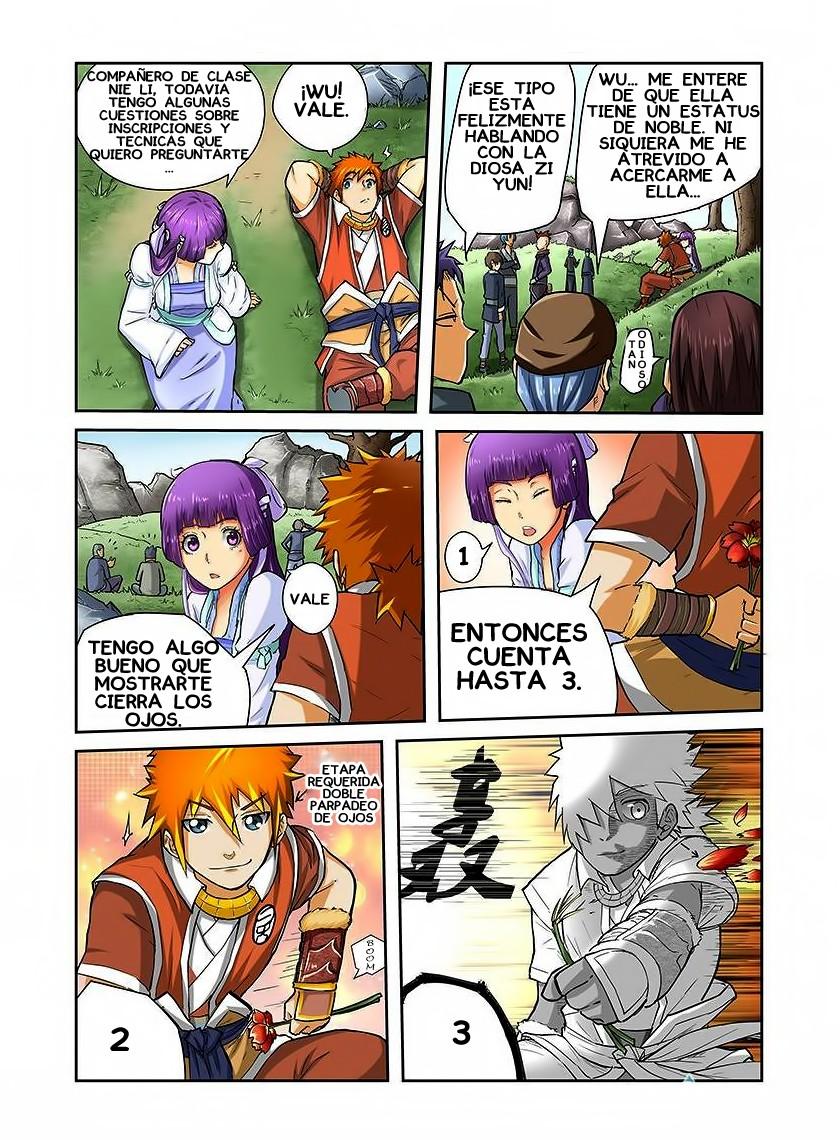 http://c5.ninemanga.com/es_manga/7/17735/433918/46f8128889f3b9e977fde9b251bba8d5.jpg Page 6