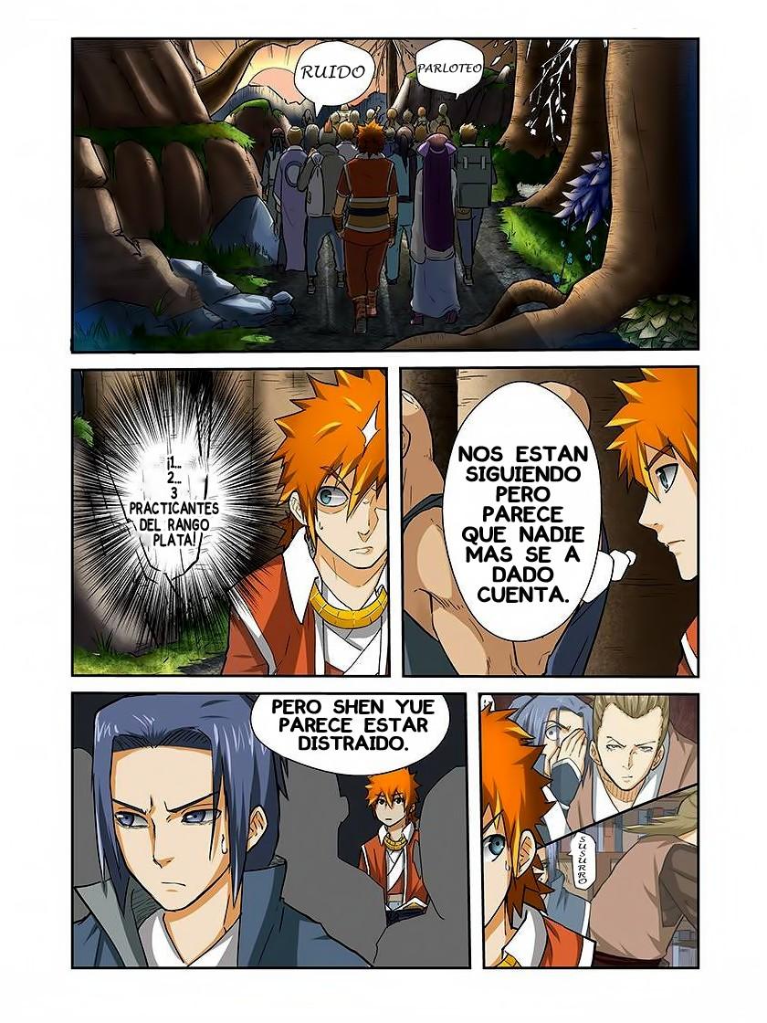 http://c5.ninemanga.com/es_manga/7/17735/433918/4fe24034baa1013cd4267b0b850bc85e.jpg Page 2