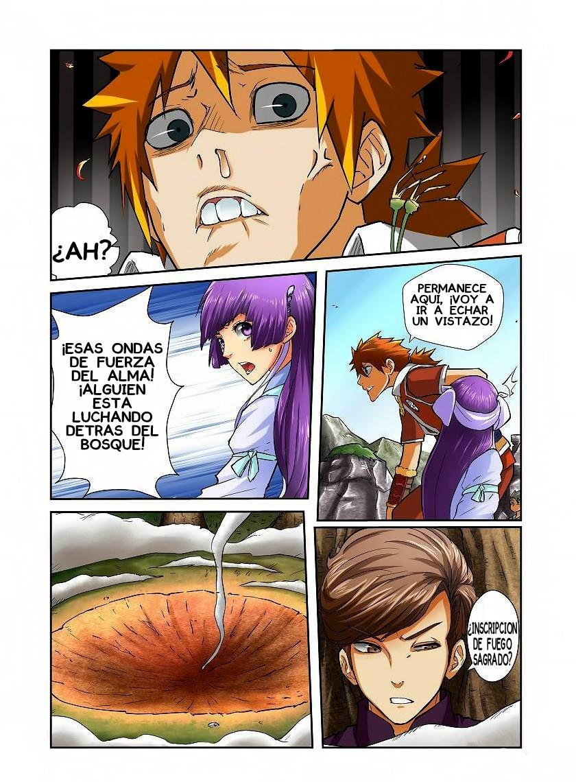http://c5.ninemanga.com/es_manga/7/17735/433918/b203eb4807ca029d93185930bb520735.jpg Page 7