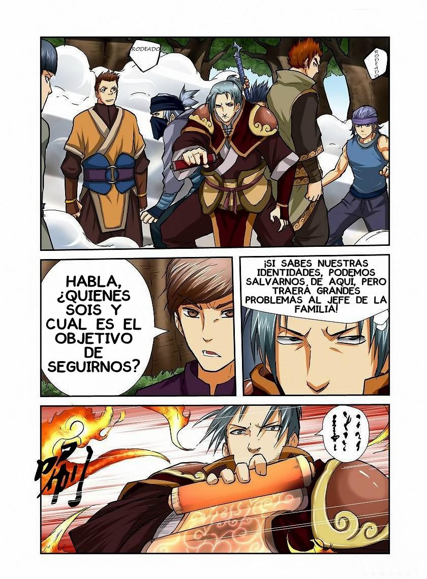 http://c5.ninemanga.com/es_manga/7/17735/433918/c7d67339105519c3dae1c323022dbd04.jpg Page 8