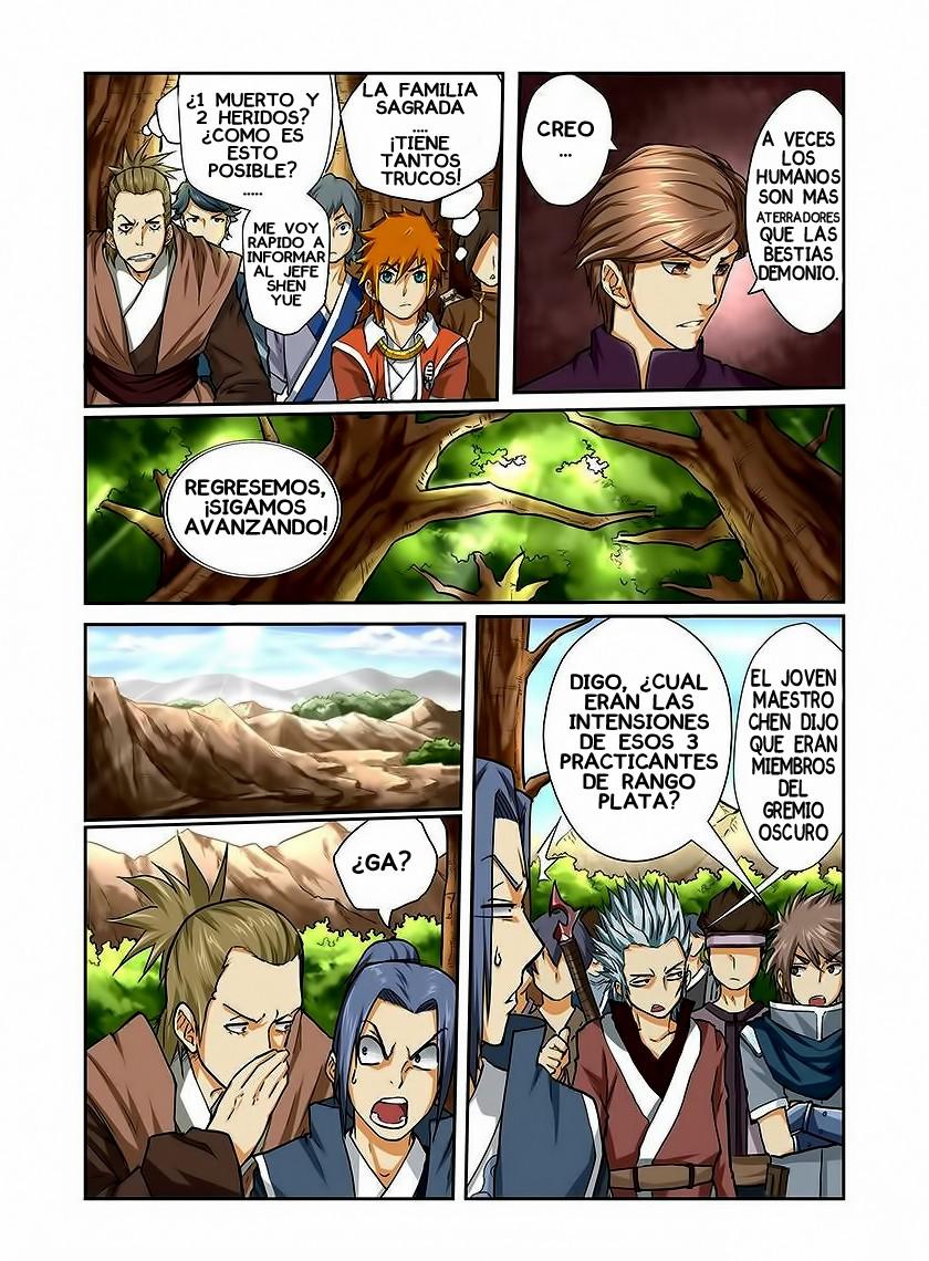 http://c5.ninemanga.com/es_manga/7/17735/433919/890973130462af2153df8712d607d70b.jpg Page 6