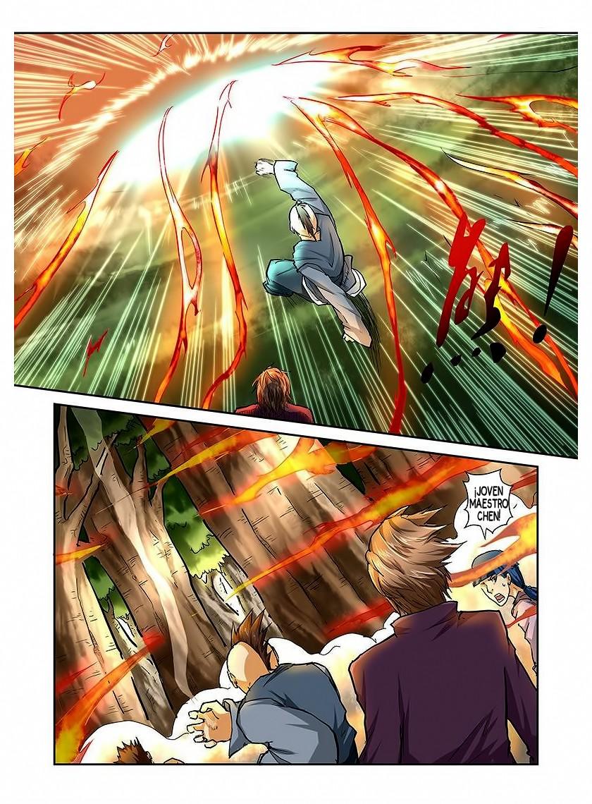 http://c5.ninemanga.com/es_manga/7/17735/433919/e8808f55fa5fe1efe93b16e8d3534992.jpg Page 3