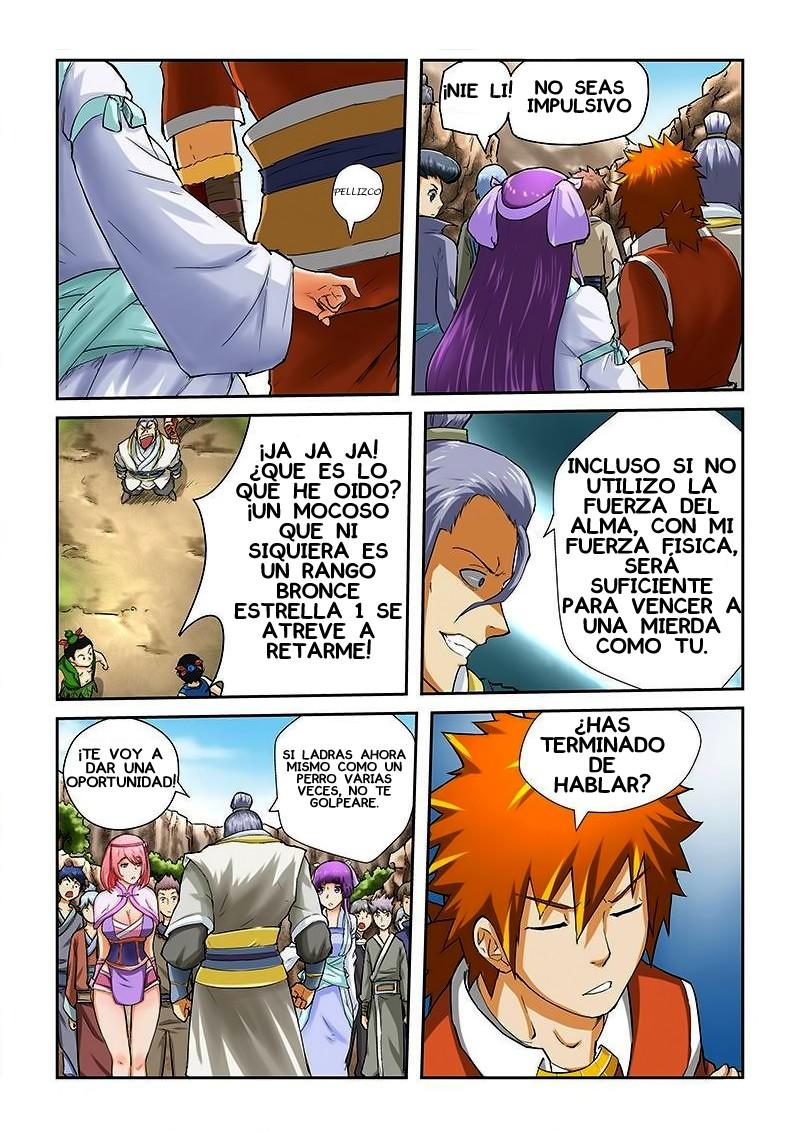 http://c5.ninemanga.com/es_manga/7/17735/434168/13da2193bcd455bb894871aec1815047.jpg Page 8