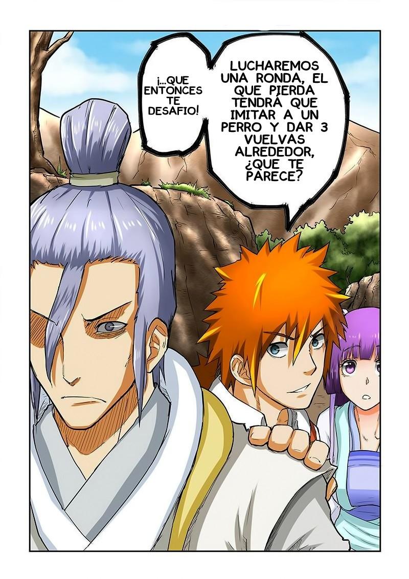 http://c5.ninemanga.com/es_manga/7/17735/434168/758dd0edb588eb2606f15ffb43391bf1.jpg Page 7