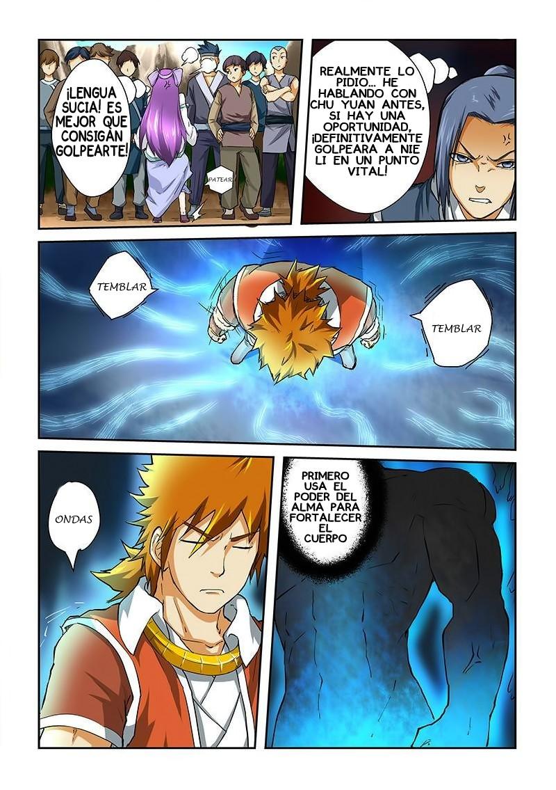 http://c5.ninemanga.com/es_manga/7/17735/434732/5db441d952fc8c5e1f4c40b5ca4b59bb.jpg Page 3