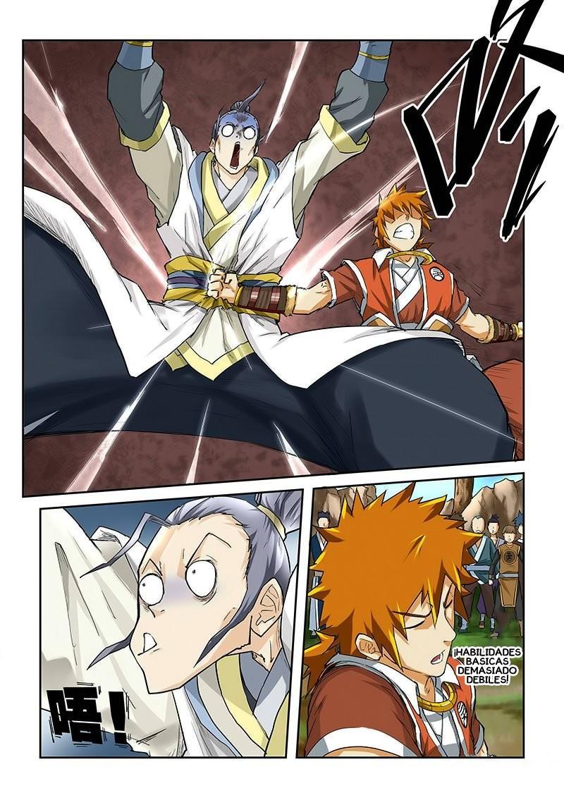 http://c5.ninemanga.com/es_manga/7/17735/434732/6c571f6008a9d6b943f8eba0dbaac3c8.jpg Page 6