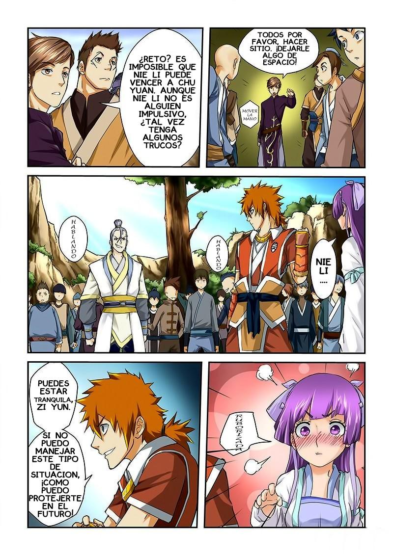 http://c5.ninemanga.com/es_manga/7/17735/434732/fe6e3e773c80c686e9a3bb0eafb2f13f.jpg Page 2