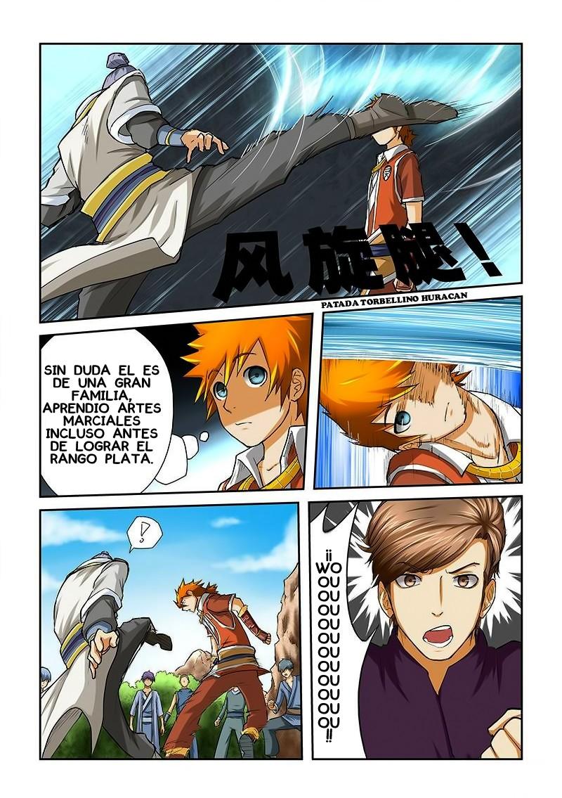 http://c5.ninemanga.com/es_manga/7/17735/434833/49e1ed7b49f9a99380daed2233ae4f63.jpg Page 3