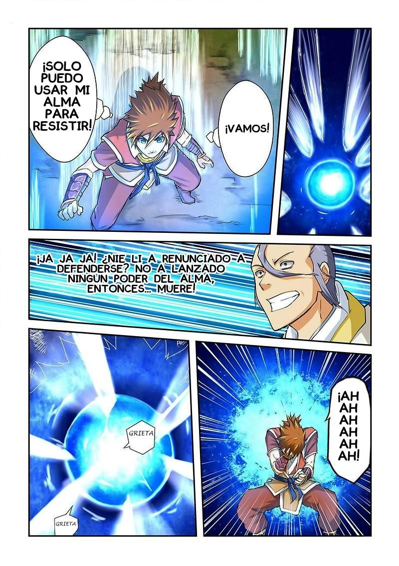 http://c5.ninemanga.com/es_manga/7/17735/434833/5e89326c01c8f1f5f71ca83596c5f285.jpg Page 9