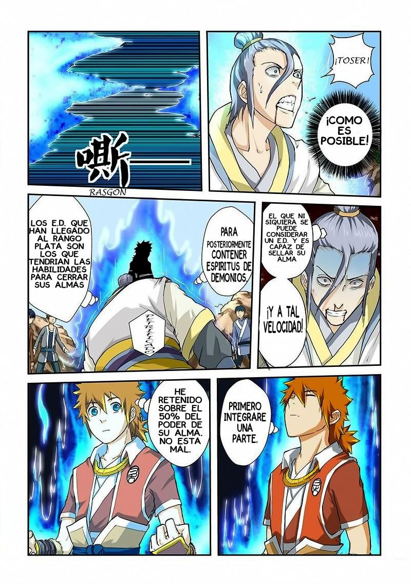 http://c5.ninemanga.com/es_manga/7/17735/434988/254a5ecb7ac40cc6c8ff9402f37eb585.jpg Page 7