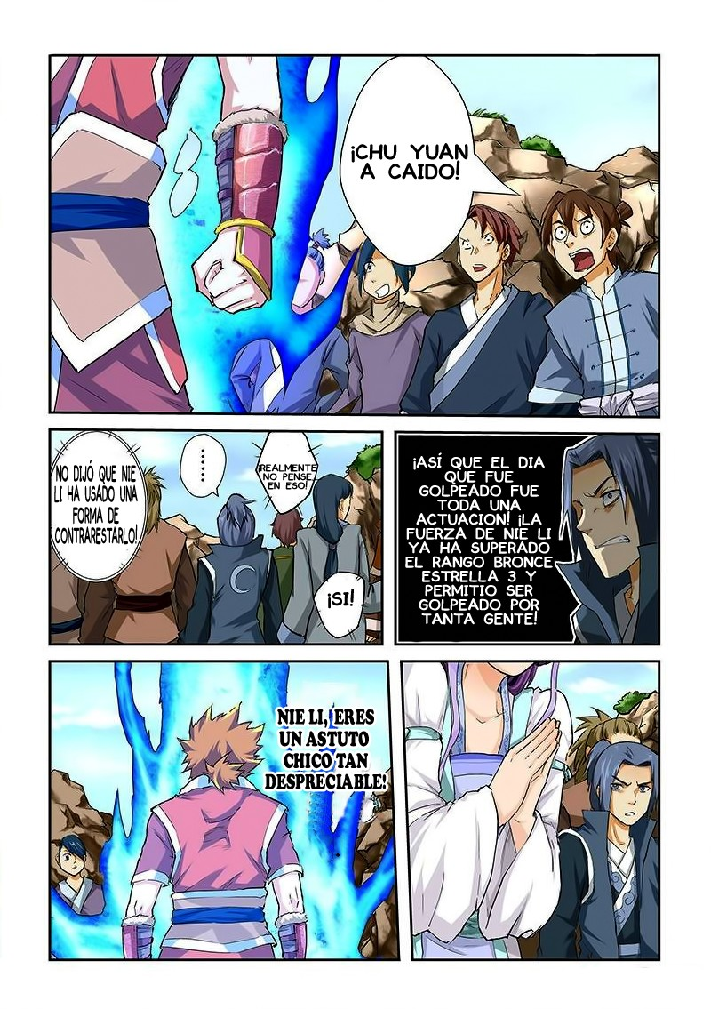http://c5.ninemanga.com/es_manga/7/17735/434988/b42642e0e25d857ec10edd4bae859d1b.jpg Page 8
