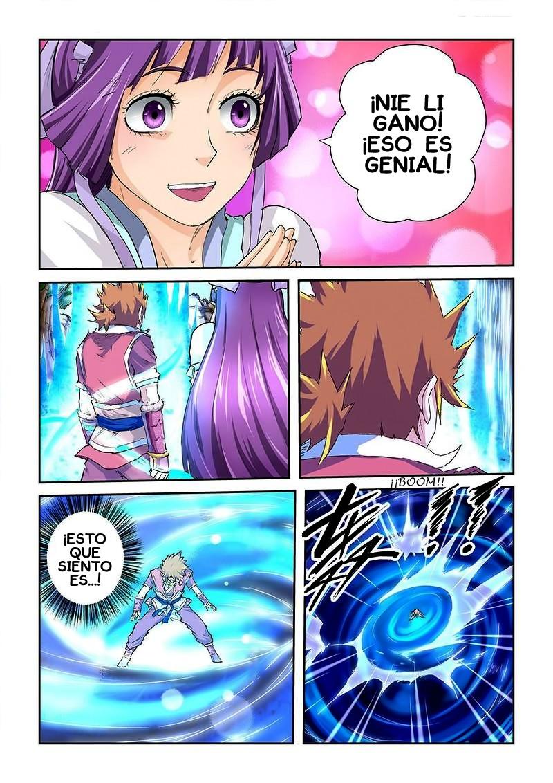 http://c5.ninemanga.com/es_manga/7/17735/434988/e8568f57572bc50daf688754f4717ccc.jpg Page 9