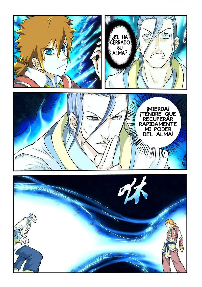 http://c5.ninemanga.com/es_manga/7/17735/434988/f41f23ee763d33cd6871dec53fd6dc32.jpg Page 6