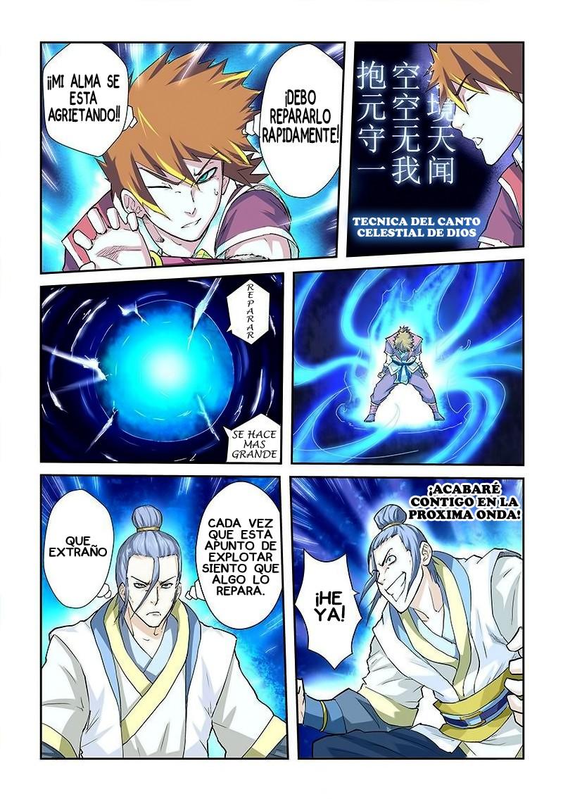 http://c5.ninemanga.com/es_manga/7/17735/434988/f55091f015b267234177dad5202c8e48.jpg Page 3