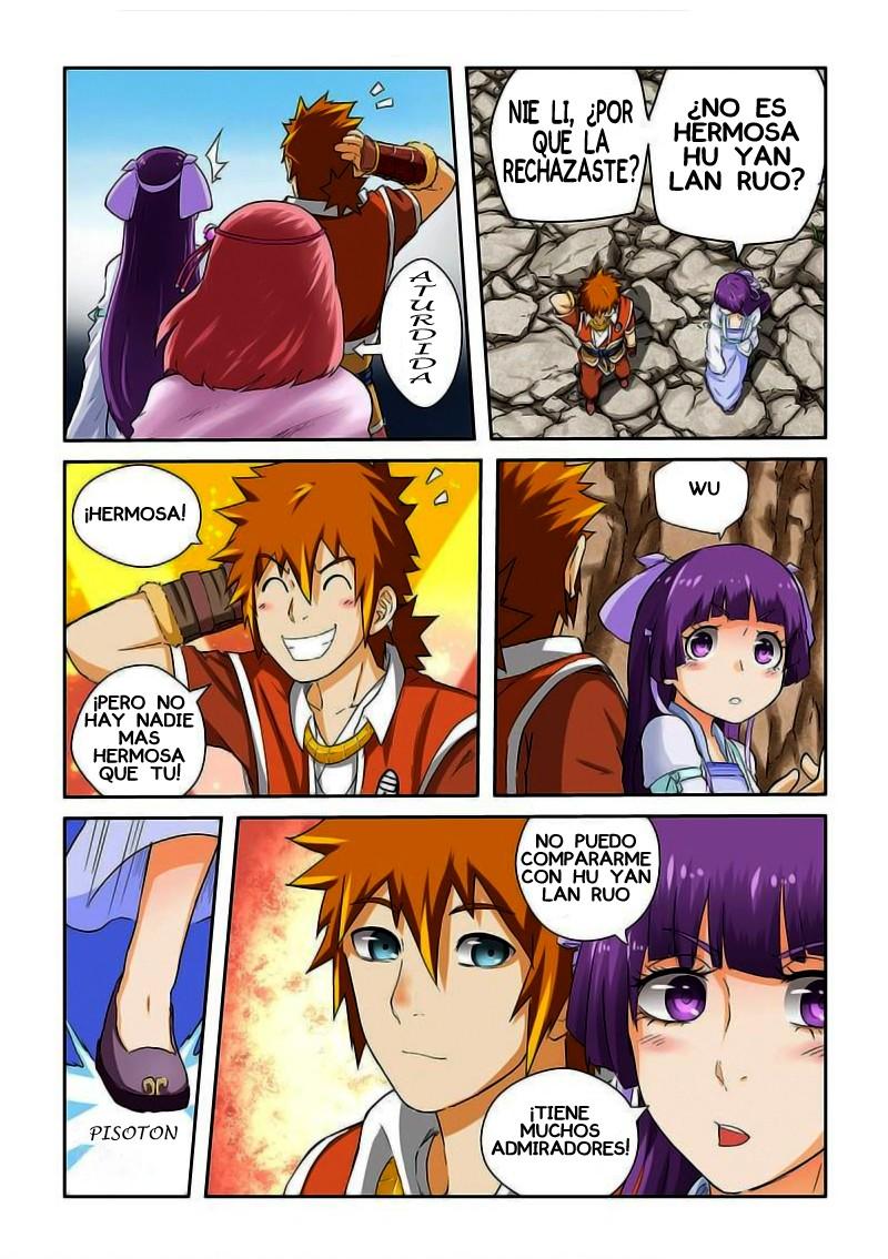 http://c5.ninemanga.com/es_manga/7/17735/435223/1edd33b030fca4ea748c10bae11a7946.jpg Page 9