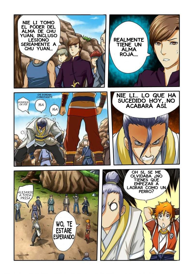 http://c5.ninemanga.com/es_manga/7/17735/435223/bd6c07a61581fd939a71f0d2c99dd8a8.jpg Page 3