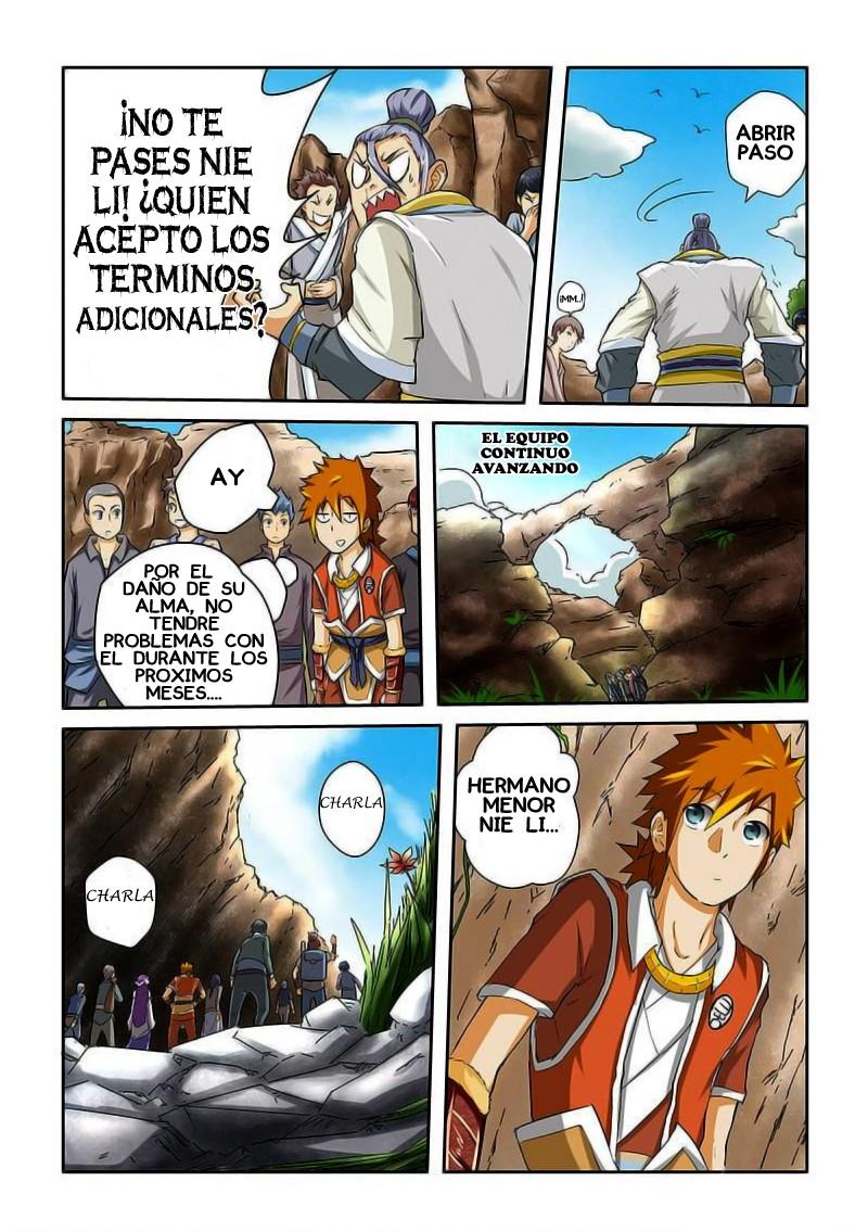 http://c5.ninemanga.com/es_manga/7/17735/435223/cf05982e2765f077214f85cf893568c7.jpg Page 4