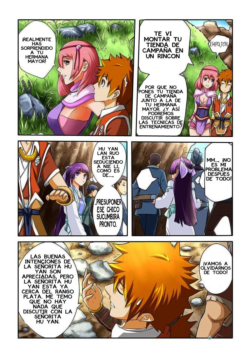 http://c5.ninemanga.com/es_manga/7/17735/435223/f72a53e19c3310188cedd074226312c9.jpg Page 5