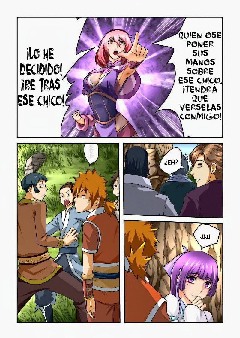 http://c5.ninemanga.com/es_manga/7/17735/436126/1227f1221621bd026563d53b9cc7d864.jpg Page 3