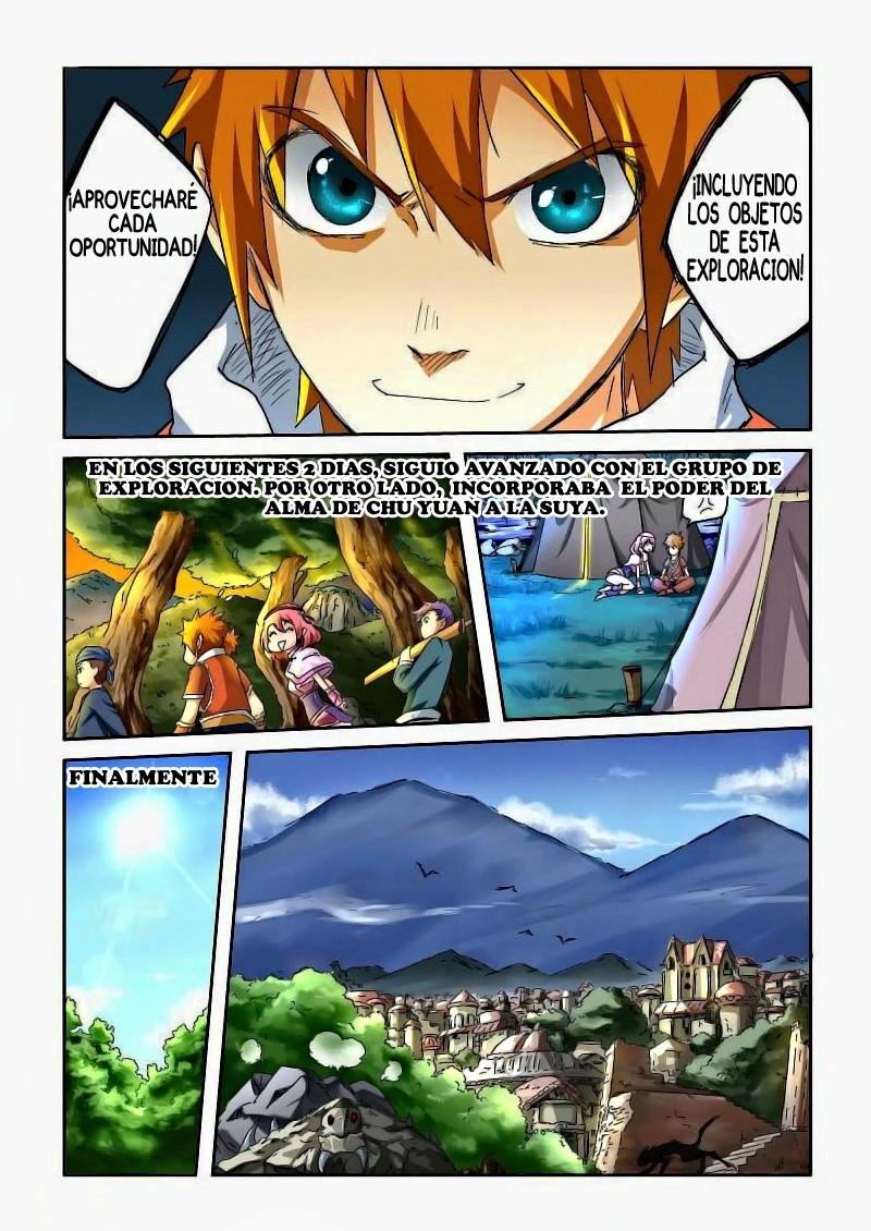http://c5.ninemanga.com/es_manga/7/17735/436126/2e46345fa5716101827774736405f293.jpg Page 9