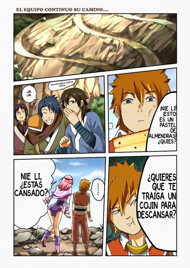 http://c5.ninemanga.com/es_manga/7/17735/436126/2eb04ee8f141bc608ec972d5924a3fd0.jpg Page 4