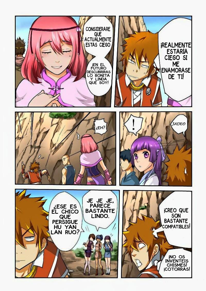 http://c5.ninemanga.com/es_manga/7/17735/436126/7fddfd603c96f1bd7c1e6267fb461f44.jpg Page 7