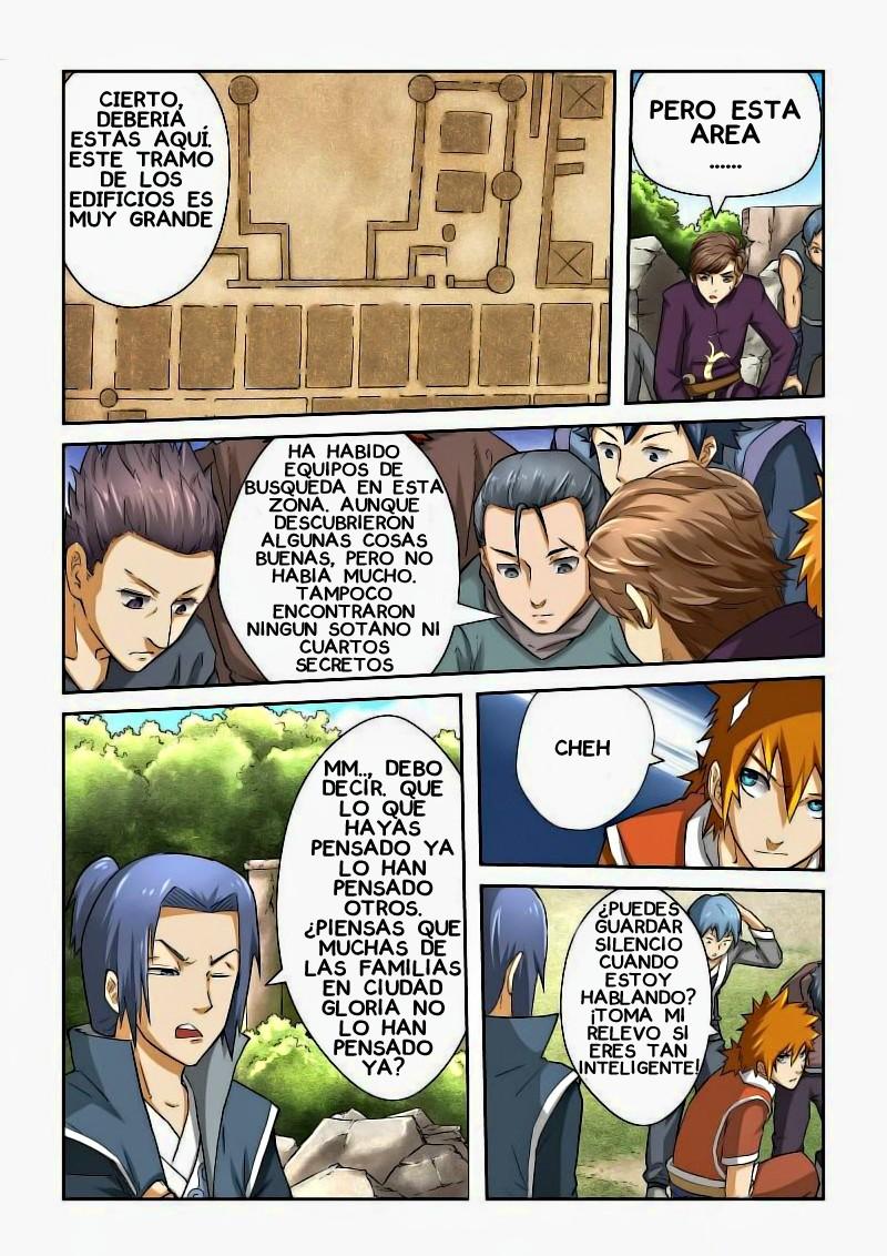 http://c5.ninemanga.com/es_manga/7/17735/436604/857fb8d4be011c80adabd3672214301a.jpg Page 7