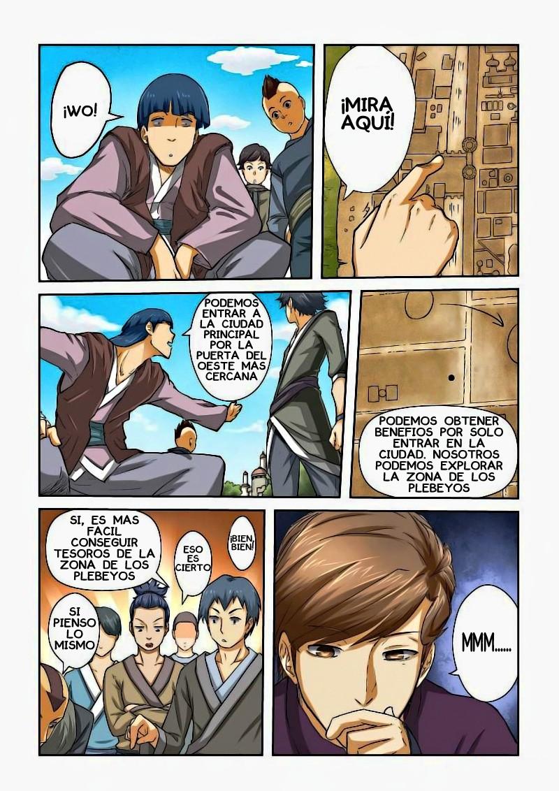 http://c5.ninemanga.com/es_manga/7/17735/436604/c2fc6713c56f7786d9b388ebbf78e8d9.jpg Page 4