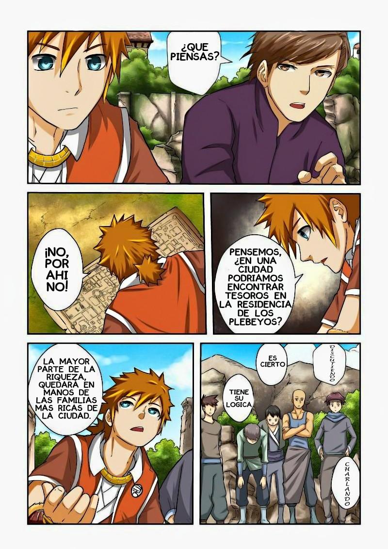 http://c5.ninemanga.com/es_manga/7/17735/436604/eef2cada2d563a418af7b9c3886983bc.jpg Page 5