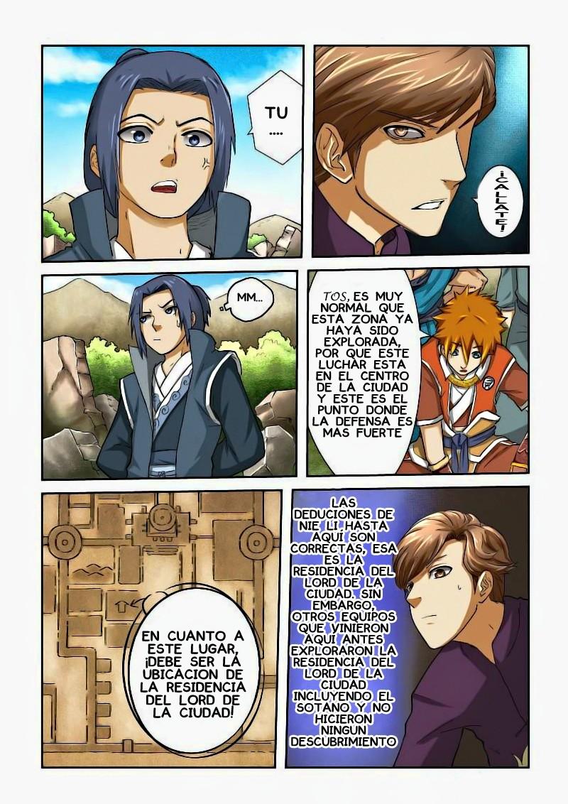 http://c5.ninemanga.com/es_manga/7/17735/436604/fbf53b6b39318c7b0933758ffc2a167e.jpg Page 8
