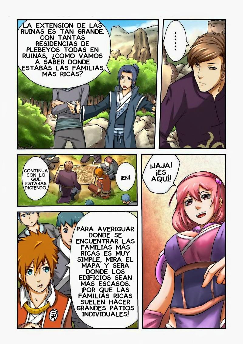 http://c5.ninemanga.com/es_manga/7/17735/436604/ffc0e23e21e06b710585f5ec8a7ae2bf.jpg Page 6