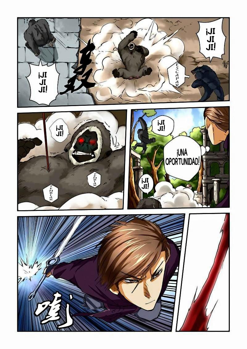 http://c5.ninemanga.com/es_manga/7/17735/436695/48033f895a8eb822024e647cc943596d.jpg Page 9