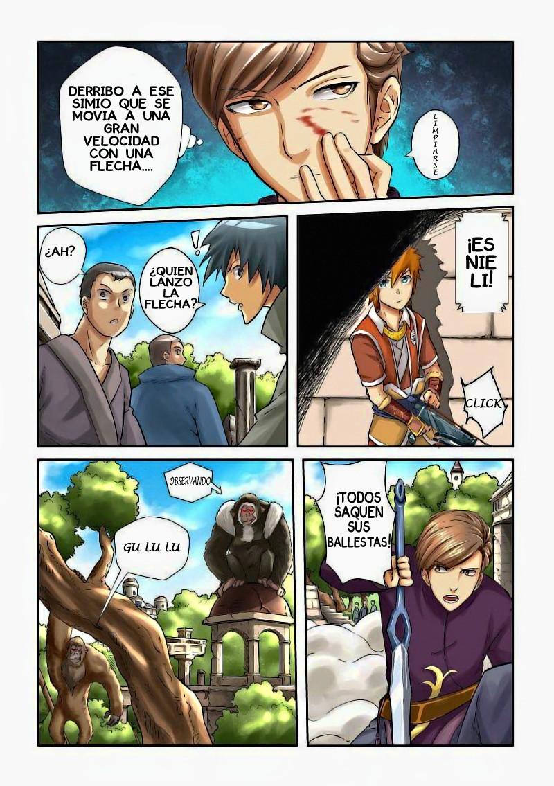 http://c5.ninemanga.com/es_manga/7/17735/436853/2b094148a9d10109b903715267c4dd14.jpg Page 2