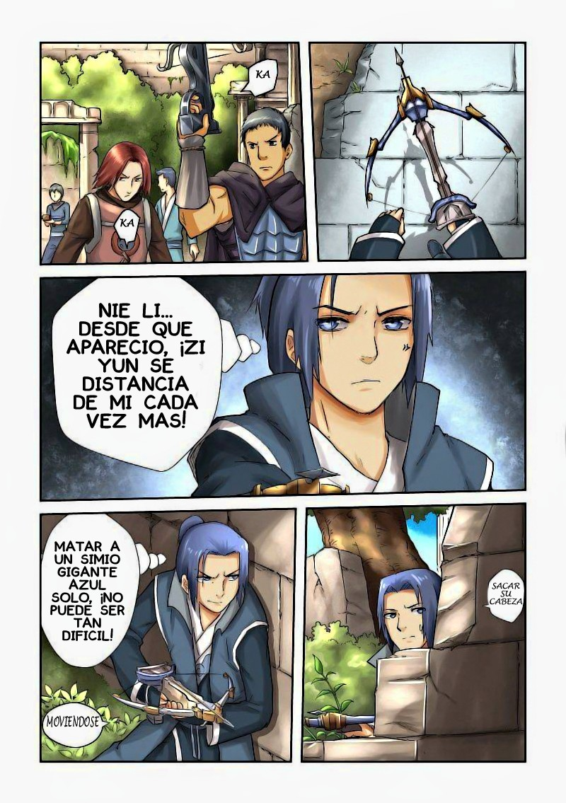 http://c5.ninemanga.com/es_manga/7/17735/436853/461254593ec0cc1839a590251176c99c.jpg Page 3