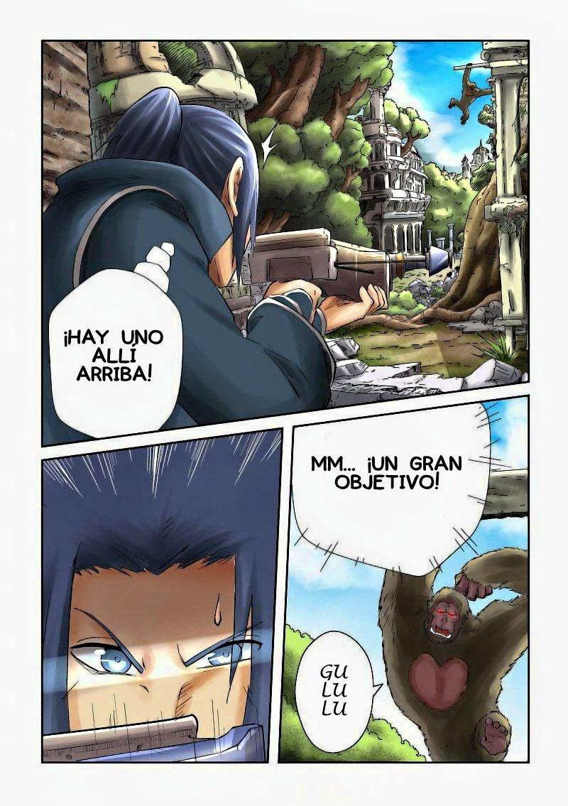 http://c5.ninemanga.com/es_manga/7/17735/436853/72b4b15cd1d05c4d6e300d5cb22e09a7.jpg Page 4