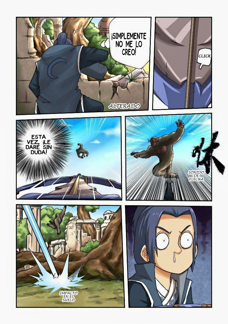 http://c5.ninemanga.com/es_manga/7/17735/436853/7ef410414b95ab45a91b5ce7527a01d2.jpg Page 7