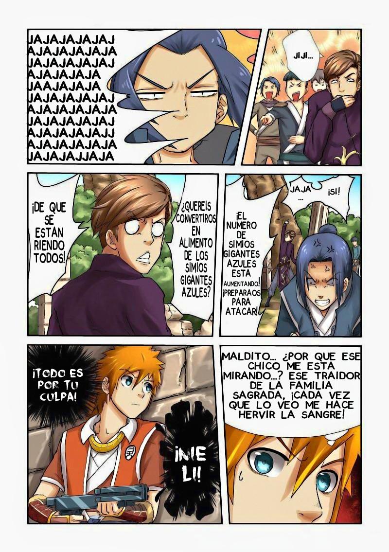 http://c5.ninemanga.com/es_manga/7/17735/436853/e6a414b0ca81ad9c945bd38ee7ec929e.jpg Page 8