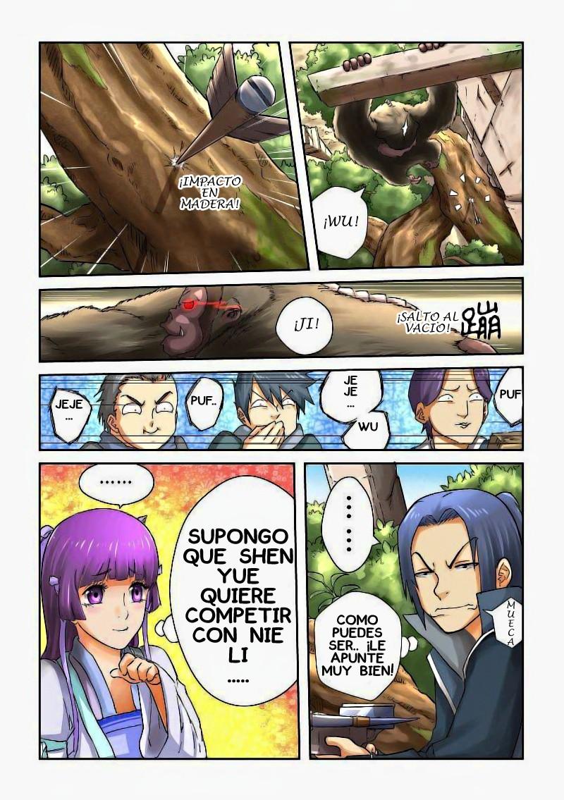 http://c5.ninemanga.com/es_manga/7/17735/436853/faa67cda86f6134f05275319f3e3251b.jpg Page 6