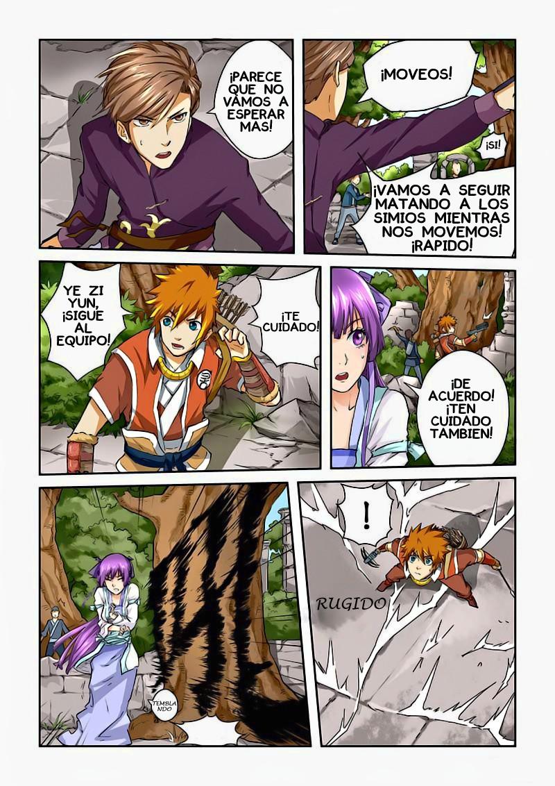 http://c5.ninemanga.com/es_manga/7/17735/437202/8bc56cf0bafb2650146f3e48cb85d257.jpg Page 5