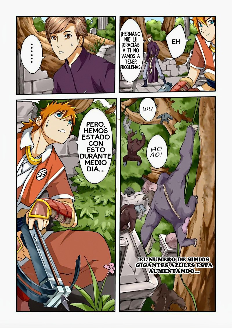 http://c5.ninemanga.com/es_manga/7/17735/437202/90faf268e7eab91975d0fc1846bad0ef.jpg Page 4