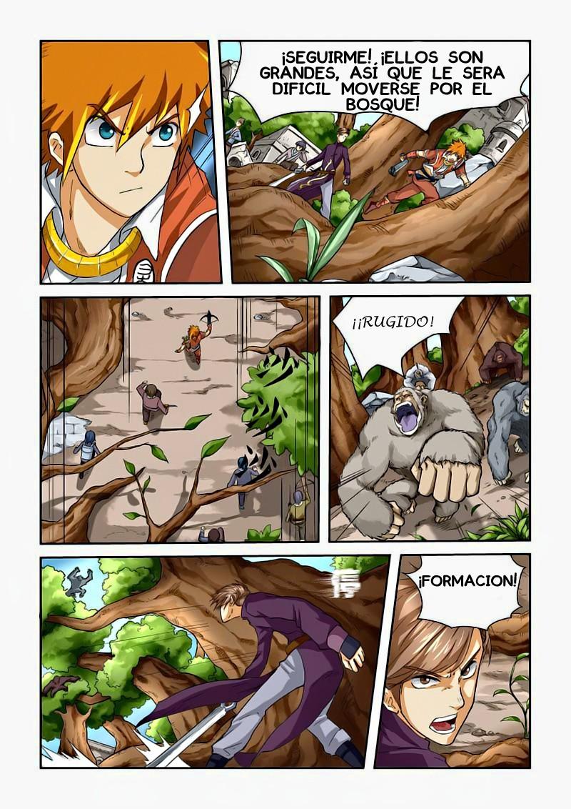http://c5.ninemanga.com/es_manga/7/17735/437202/914335145499222aa74d7fc71e6e709a.jpg Page 9