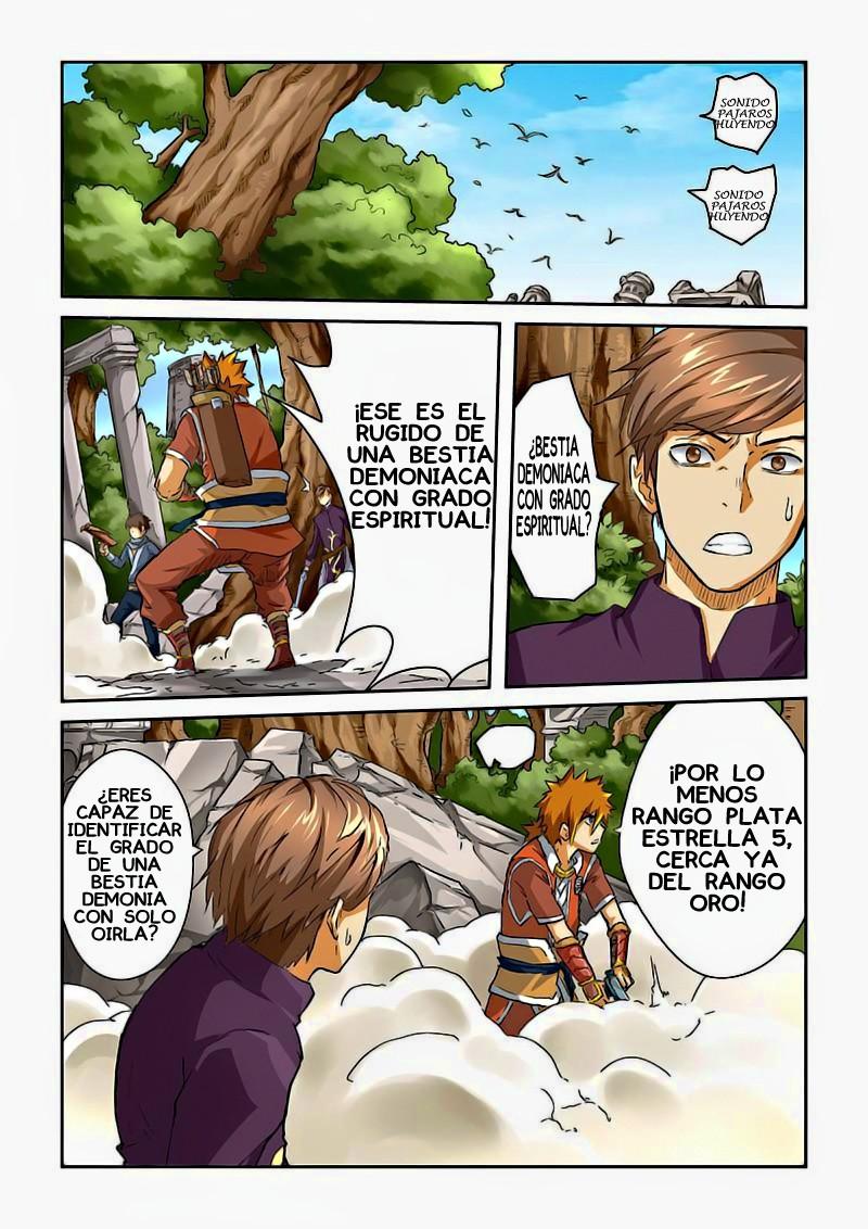 http://c5.ninemanga.com/es_manga/7/17735/437202/fa4181f0908262b9a921cbf04f821dc6.jpg Page 6