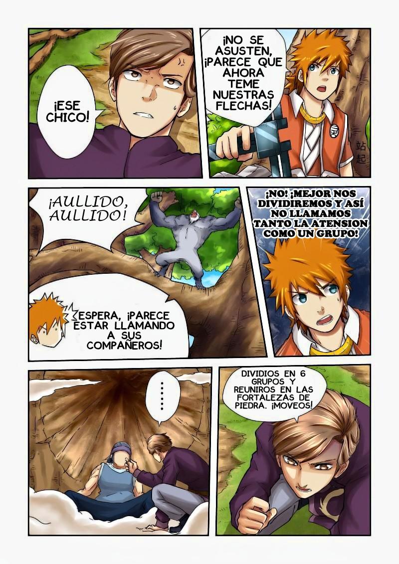 http://c5.ninemanga.com/es_manga/7/17735/437956/97c81649fa58303996aaf556b17043ca.jpg Page 9