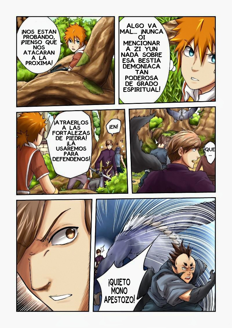 http://c5.ninemanga.com/es_manga/7/17735/437956/cbd7fb1bba4de3486f76147a75f3ec89.jpg Page 5