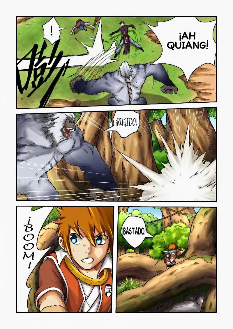 http://c5.ninemanga.com/es_manga/7/17735/437956/eb3cee21198139fa6a21866d764cc4b8.jpg Page 7