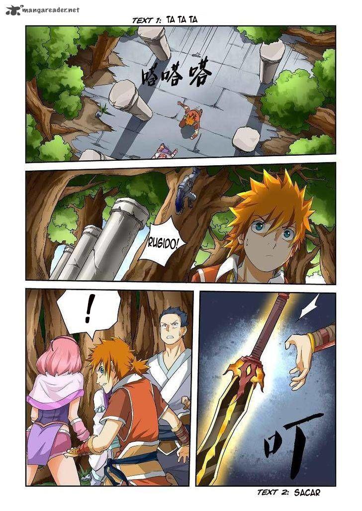 http://c5.ninemanga.com/es_manga/7/17735/438684/f2843fe2048acb2e687eeebe826db352.jpg Page 4